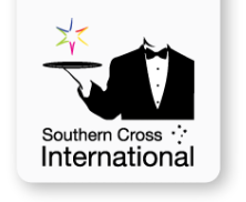 Southern Cross International
